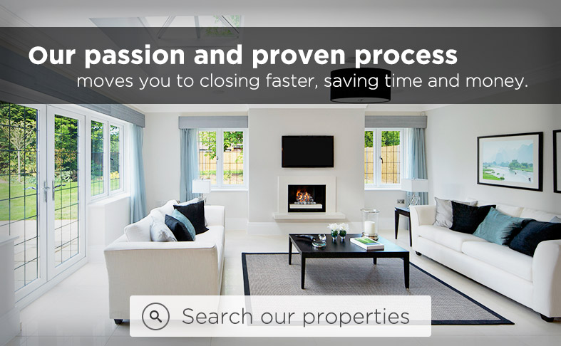 Search Our Properties